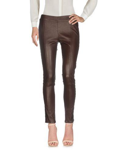 Повседневные брюки от AARCC