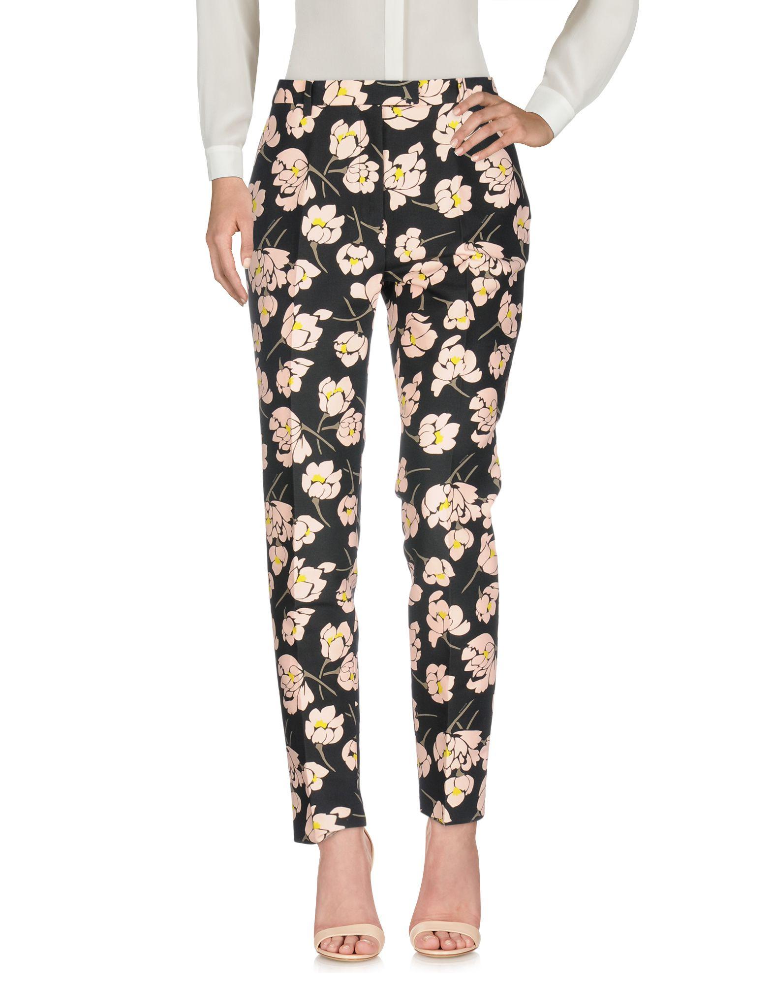 ROCHAS Повседневные брюки 19 70 genuine wear повседневные брюки