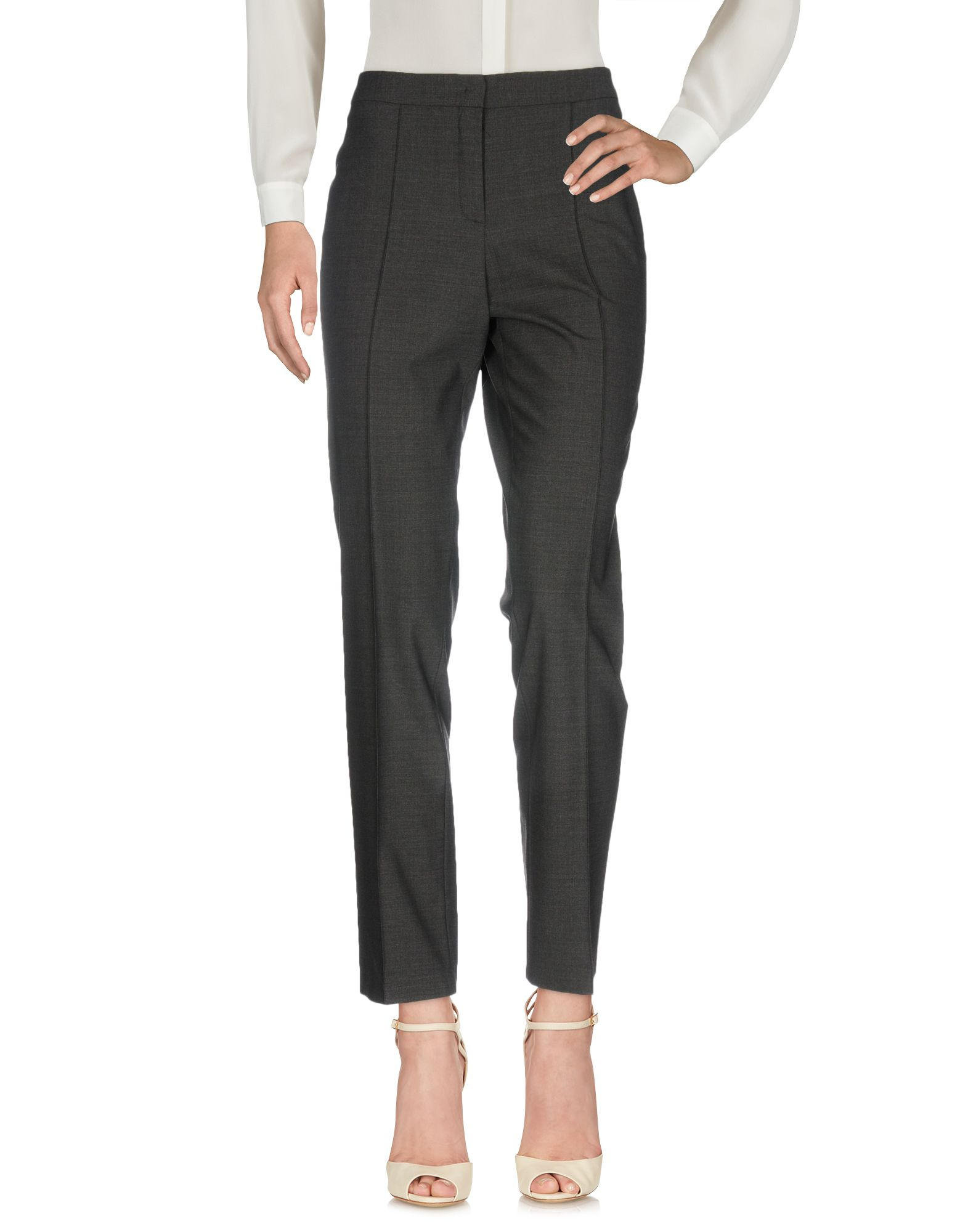 NATAN EDITION 5 Повседневные брюки