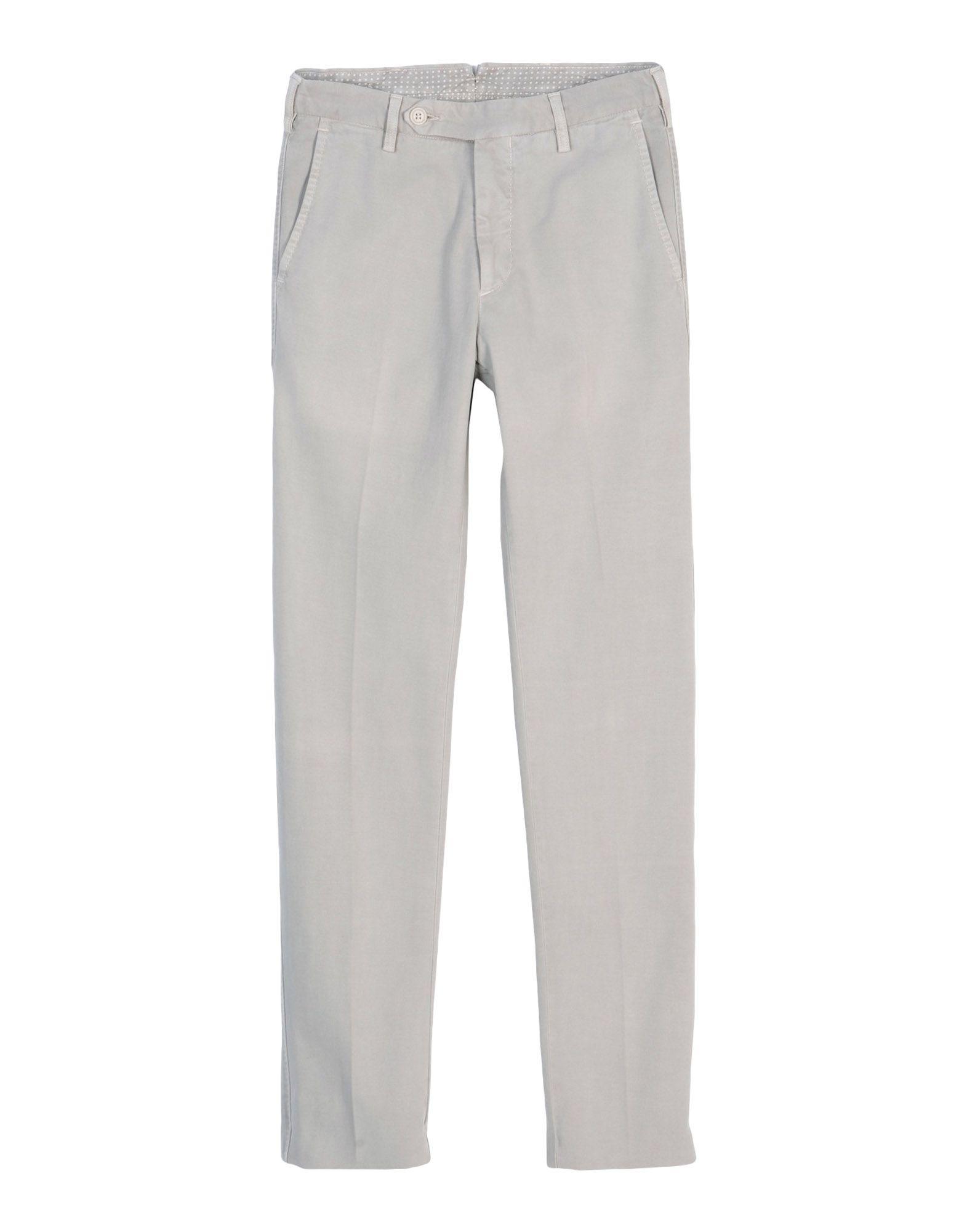 ROTASPORT Повседневные брюки