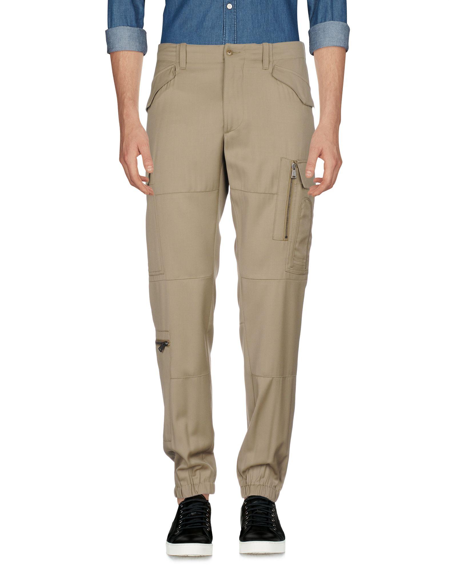 RALPH LAUREN PURPLE LABEL Повседневные брюки ralph lauren purple label поло