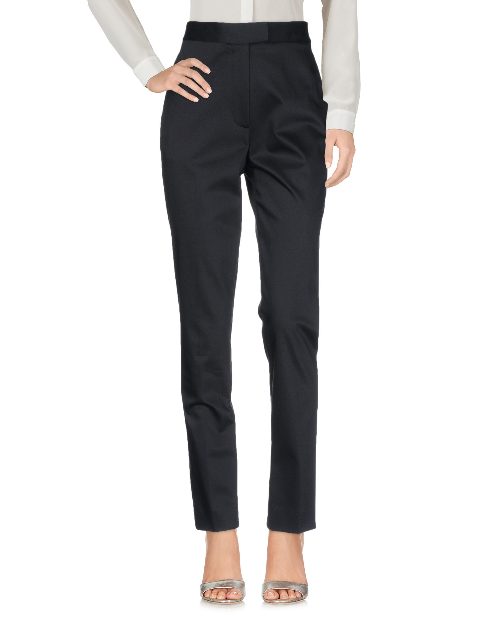 JASON WU Повседневные брюки 19 70 genuine wear повседневные брюки