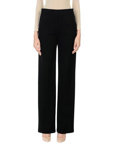 Повседневные брюки от BAILEY 44