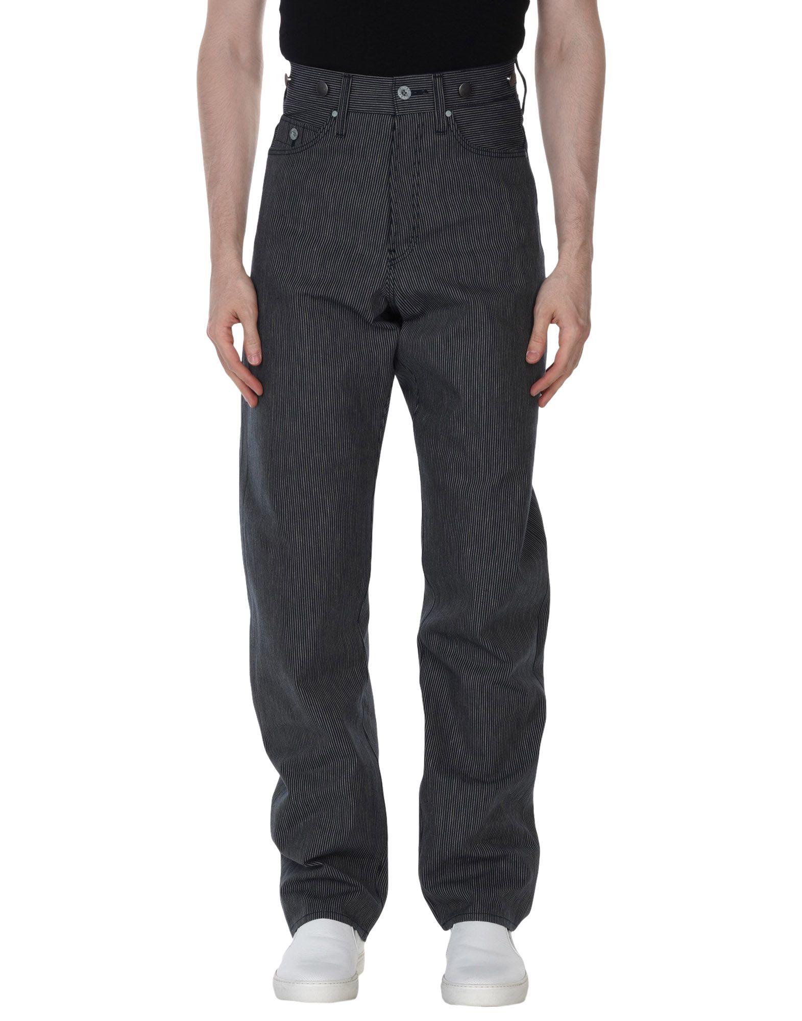 NIGEL CABOURN Повседневные брюки nigel cabourn повседневные брюки