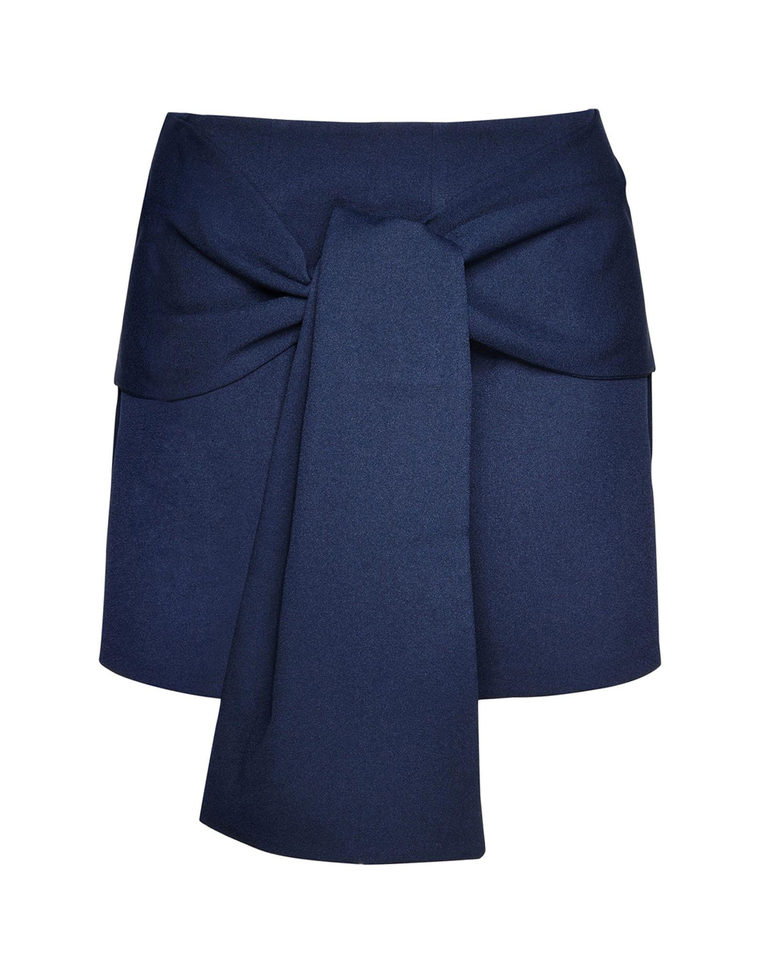8 Повседневные шорты jonathan simkhai повседневные шорты
