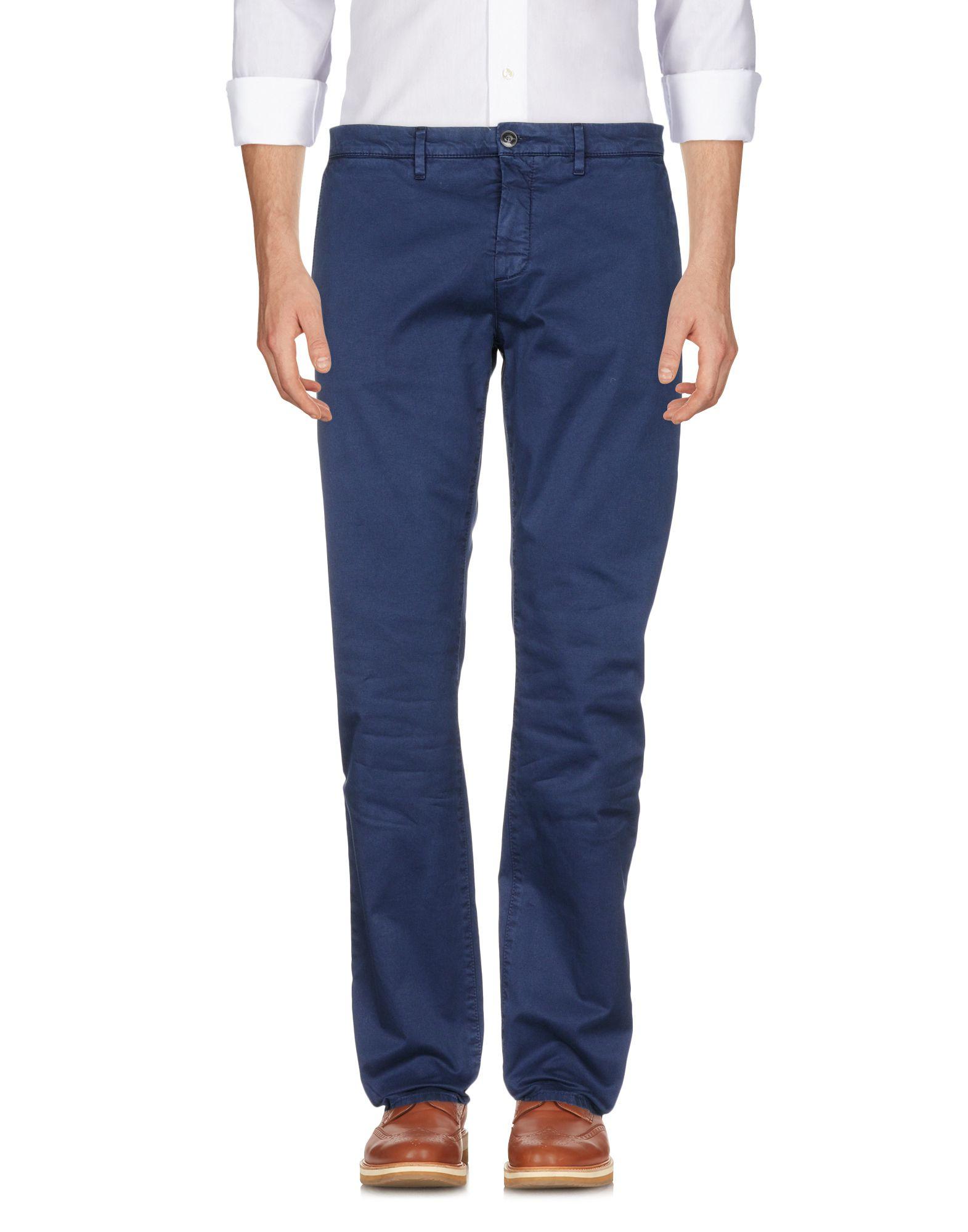 HAMPTONS Повседневные брюки брюки mango брюки hamptons