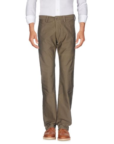<strong>Dockers</strong> pantalon homme