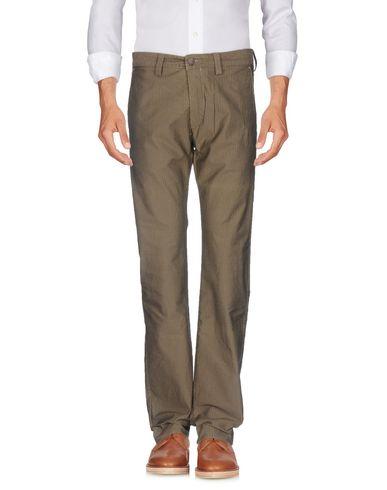 Повседневные брюки от DOCKERS
