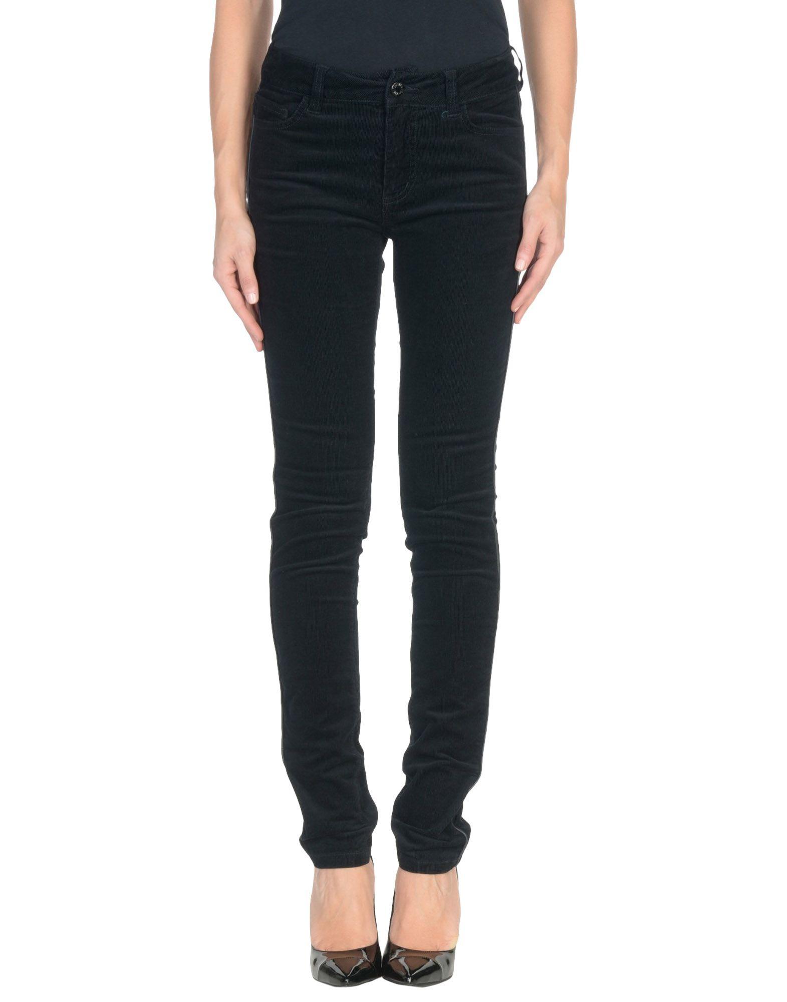 где купить ZADIG & VOLTAIRE Повседневные брюки по лучшей цене