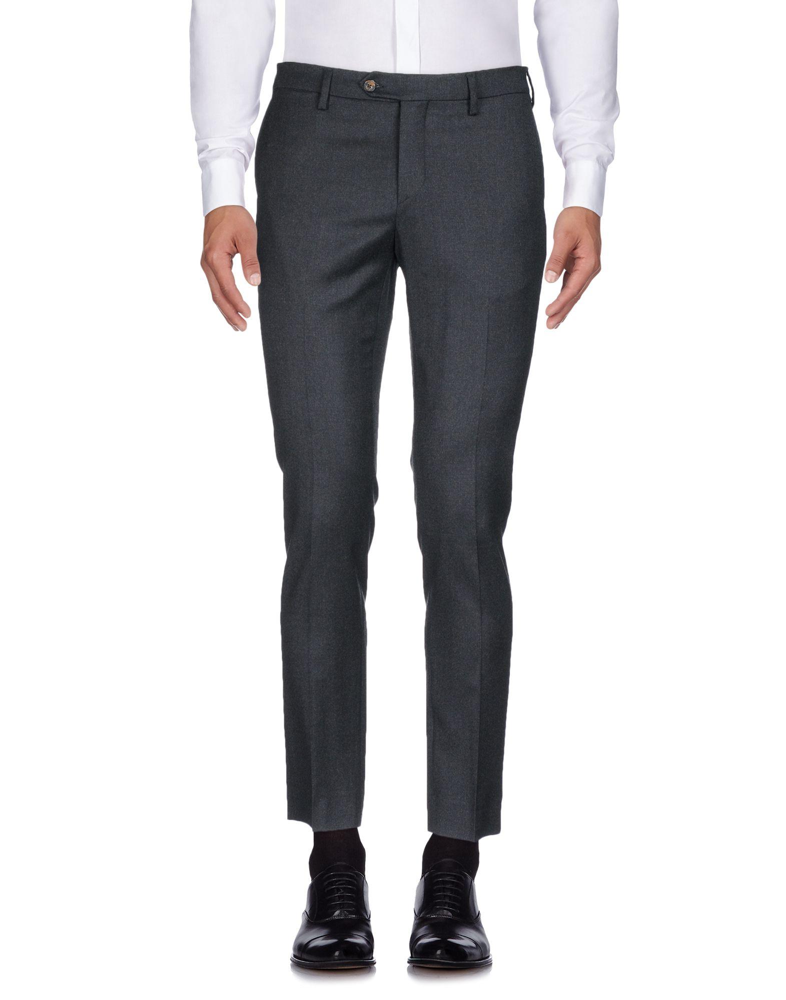 HAMPTONS Повседневные брюки брюки и капр