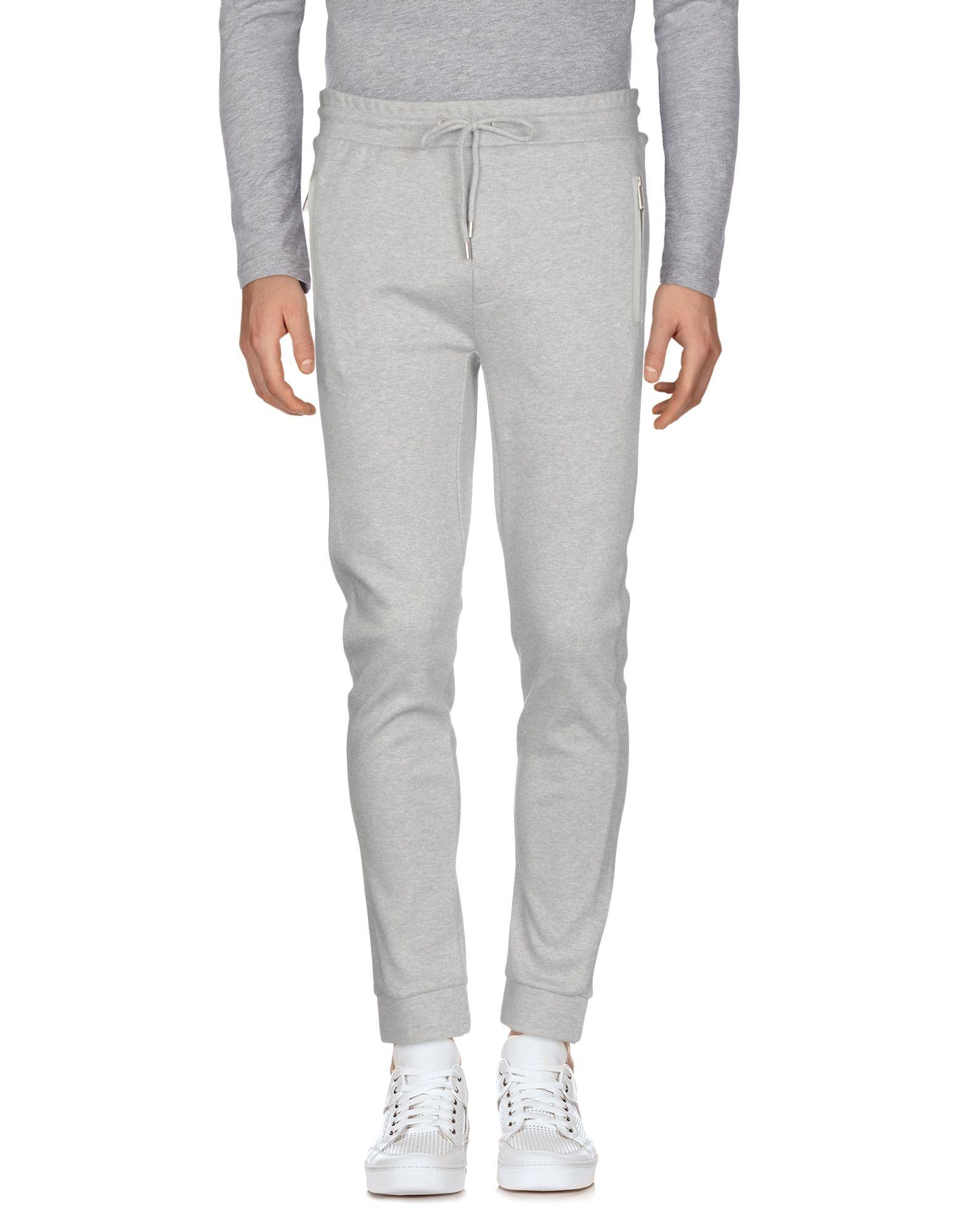 MICHAEL KORS Повседневные брюки цена