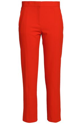 TORY BURCH Cady tapered pants