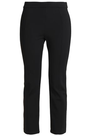 TORY BURCH Jersey skinny pants