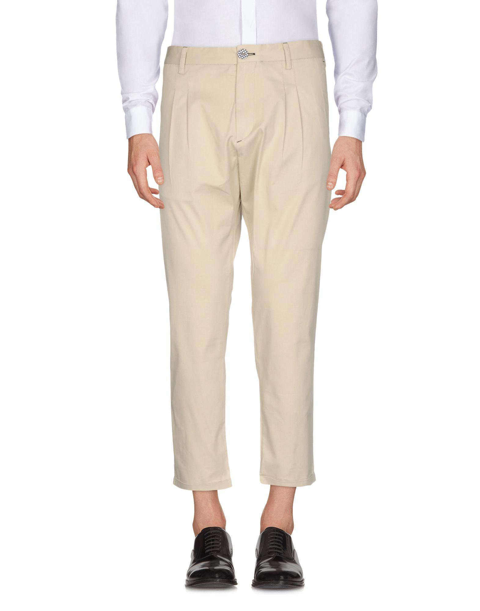 NEILL KATTER Повседневные брюки o neill брюки утепленные мужские o neill podium