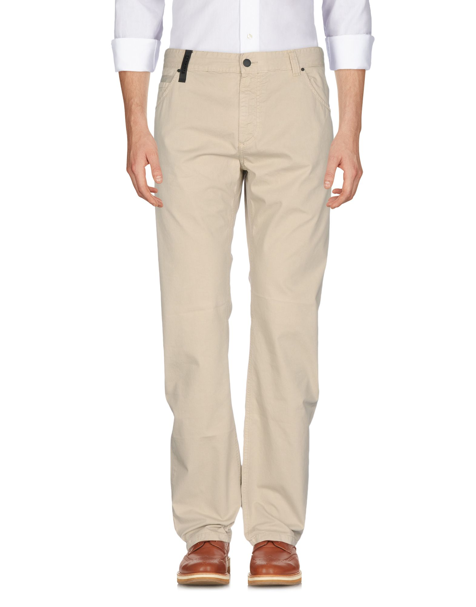 PIRELLI PZERO Повседневные брюки pirelli st01 445 45r19 5 160j
