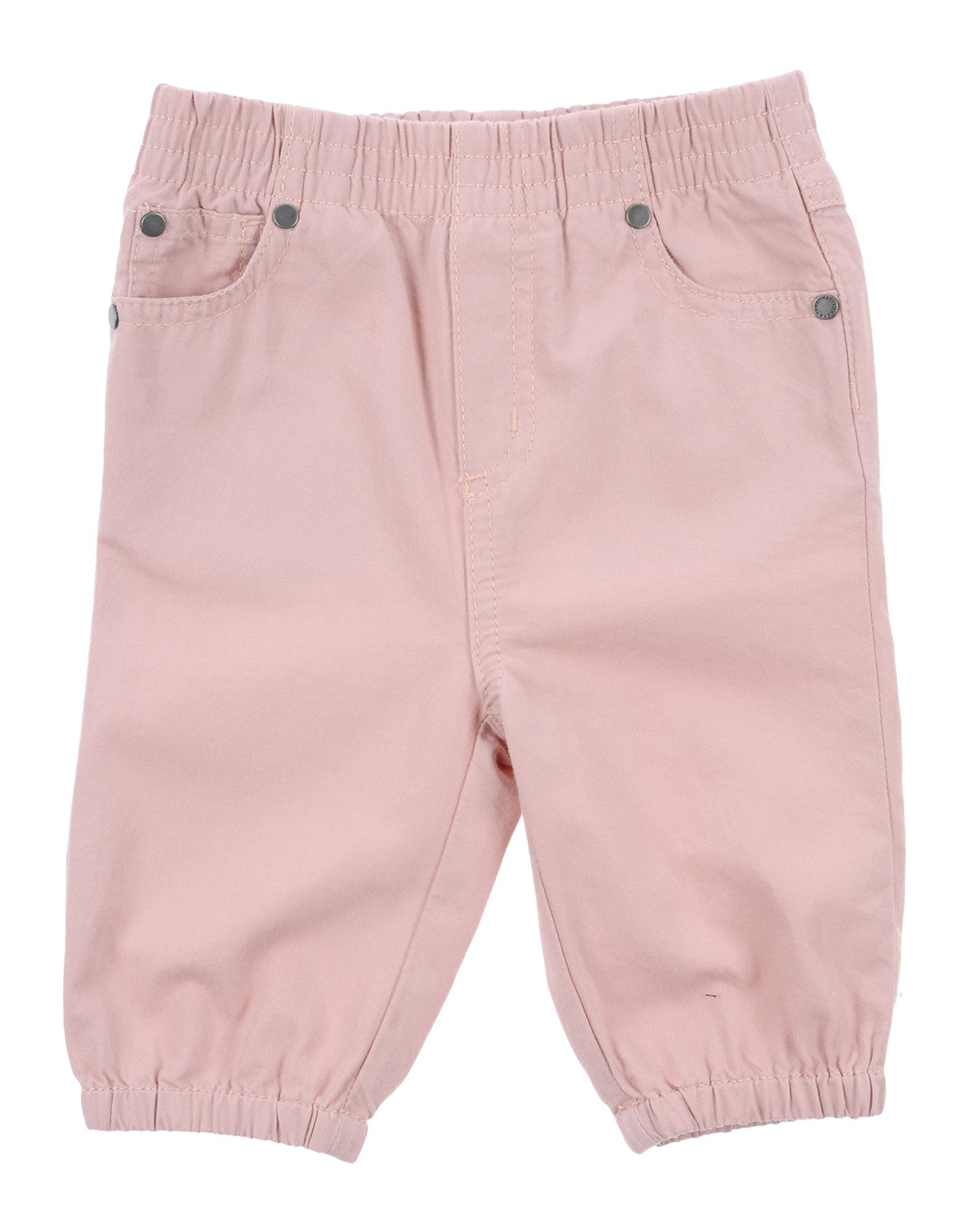 STELLA McCARTNEY KIDS Повседневные брюки свитшот stella mccartney kids stella mccartney kids st052ebavpx5