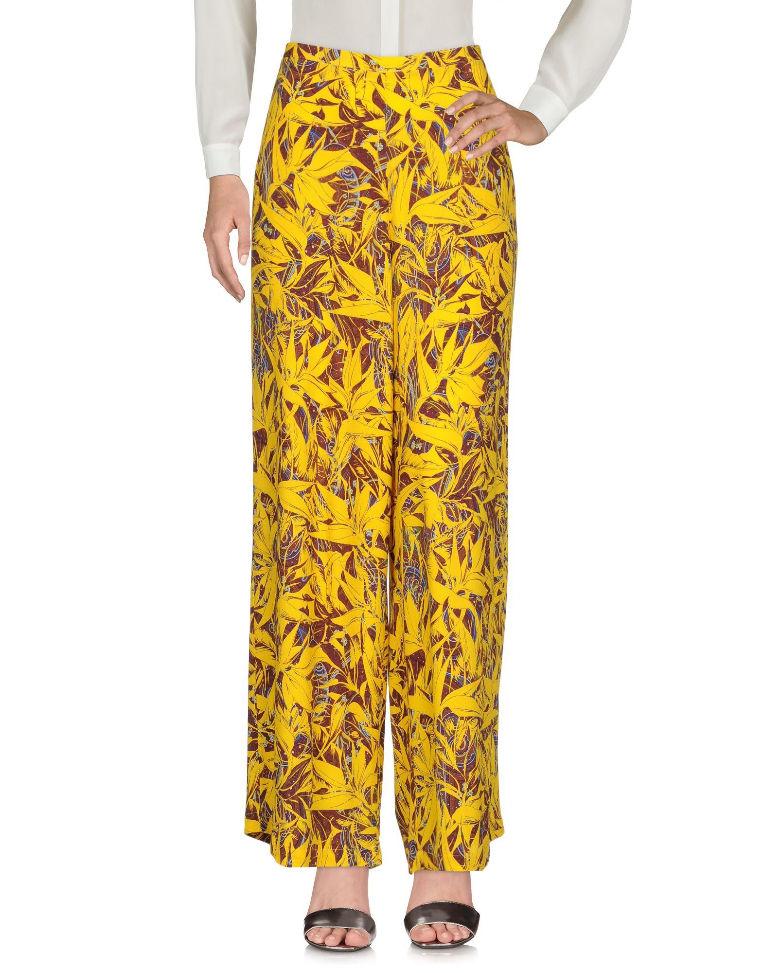 LIIS - JAPAN Повседневные брюки japan rags повседневные брюки