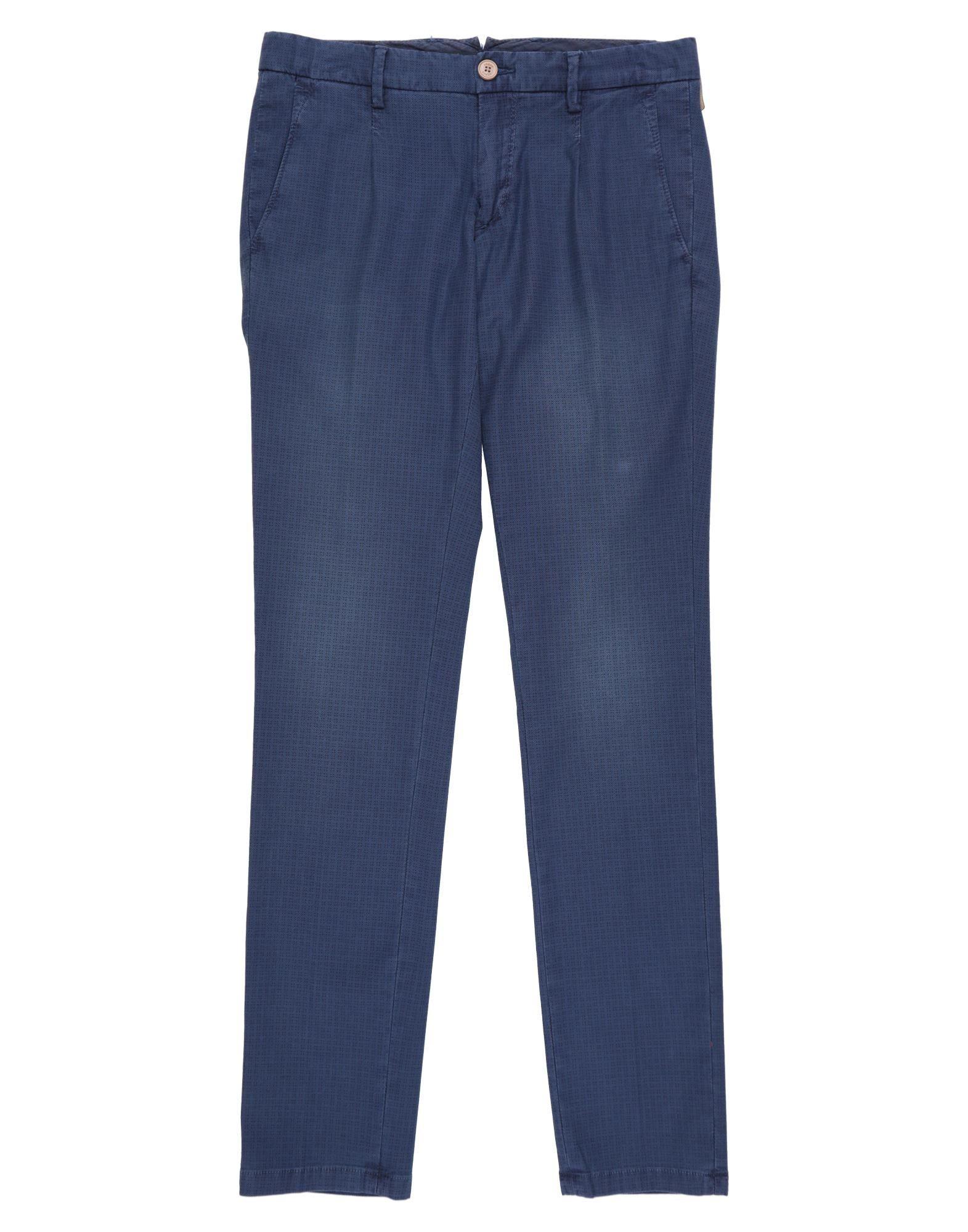AT.P.CO Повседневные брюки dolcevita повседневные брюки