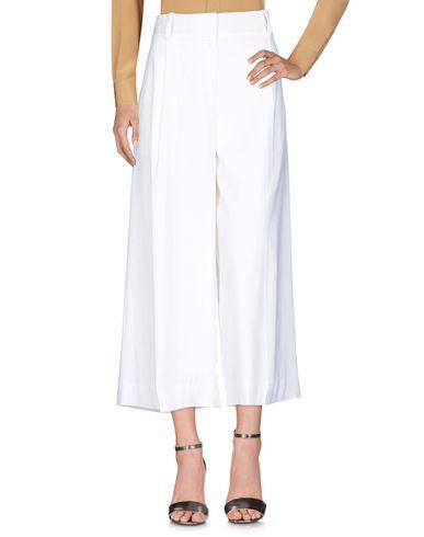 DIANE VON FURSTENBERG TROUSERS 3/4-length trousers Women