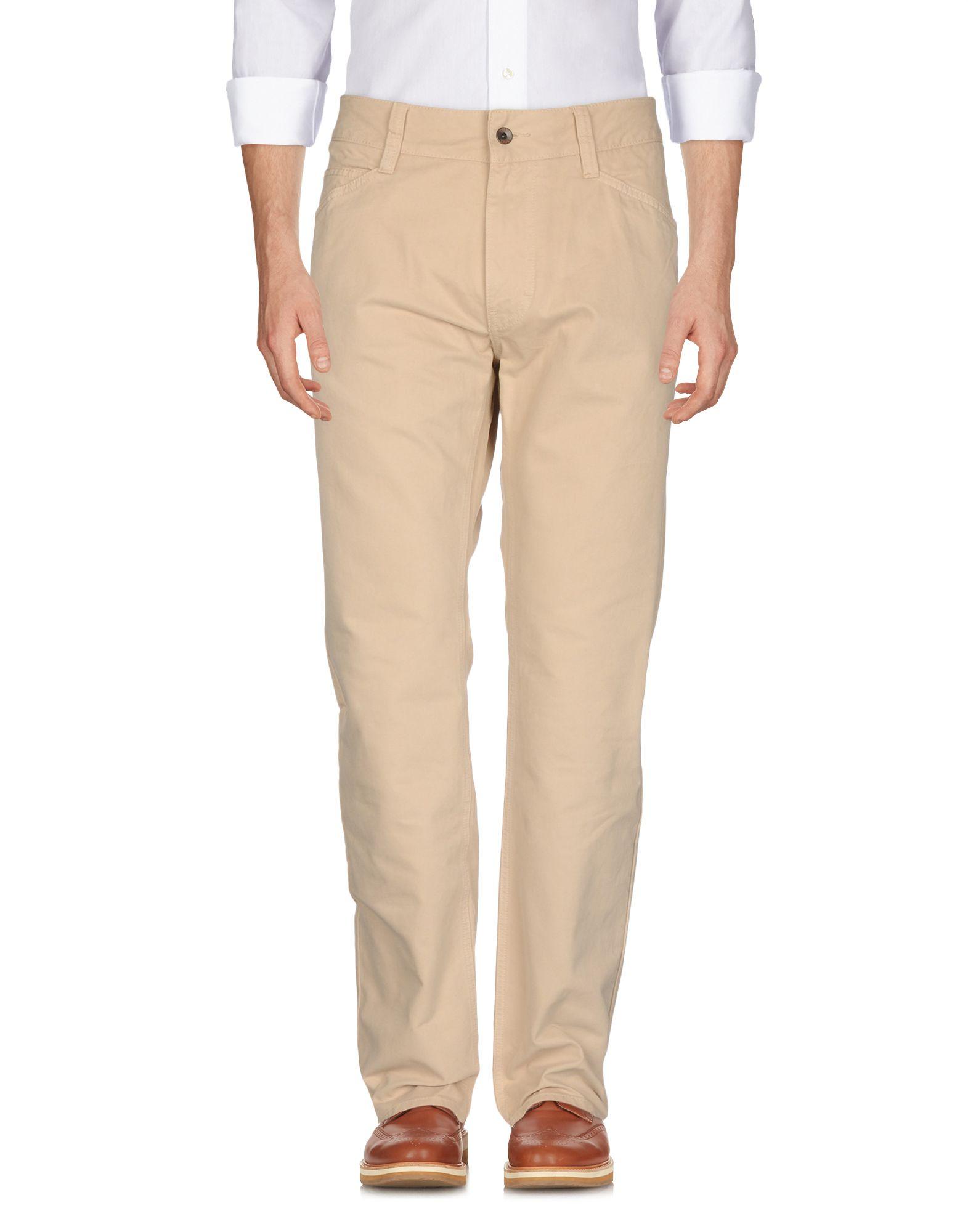 BOSS ORANGE Повседневные брюки блуза boss orange boss orange bo456ewvvm41