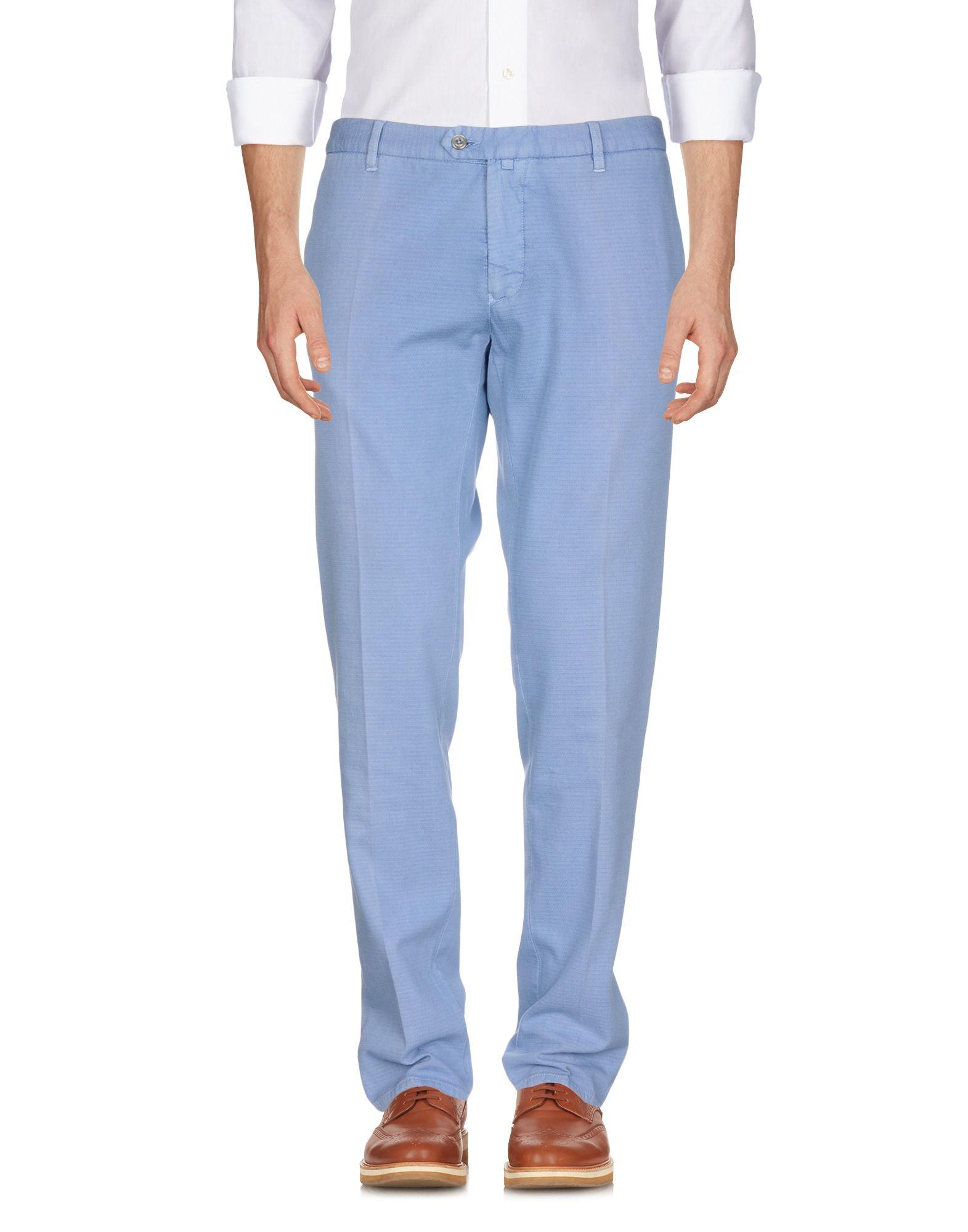 BRANDO Повседневные брюки brando повседневные брюки