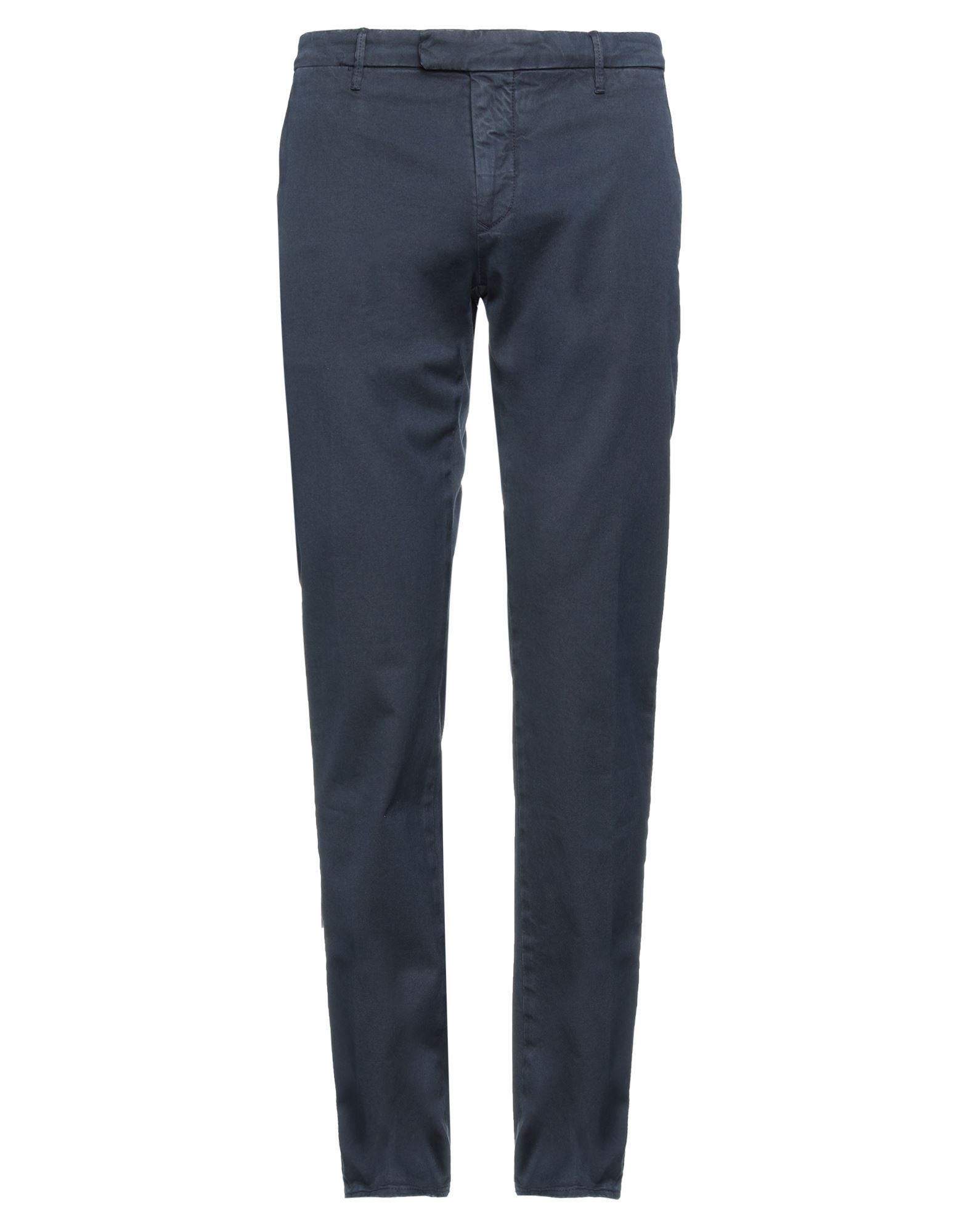 SIVIGLIA WHITE Повседневные брюки брюки siviglia брюки