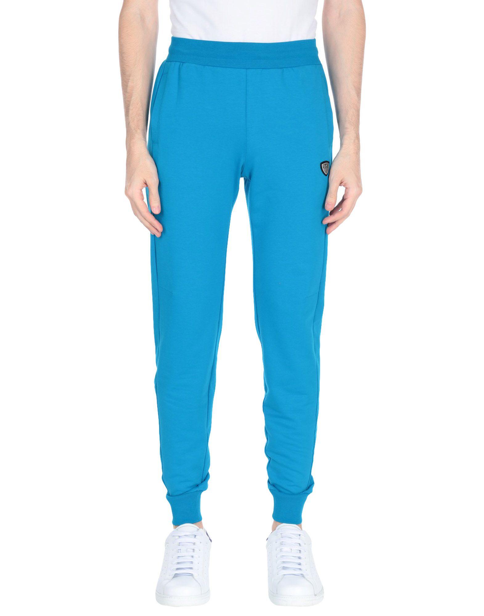 EA7 Повседневные брюки oky coky повседневные брюки