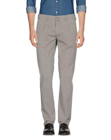 Повседневные брюки от CC COLLECTION CORNELIANI