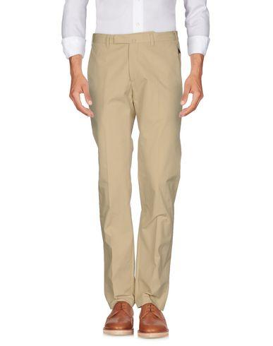 VALENTINO Pantalon homme