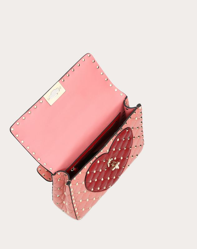 Rockstud Spike.It Medium Chain Bag