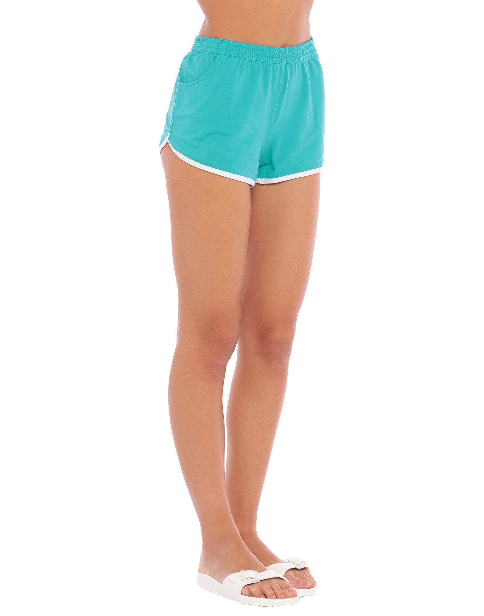 EA7 Пляжные брюки и шорты arena пляжные брюки и шорты