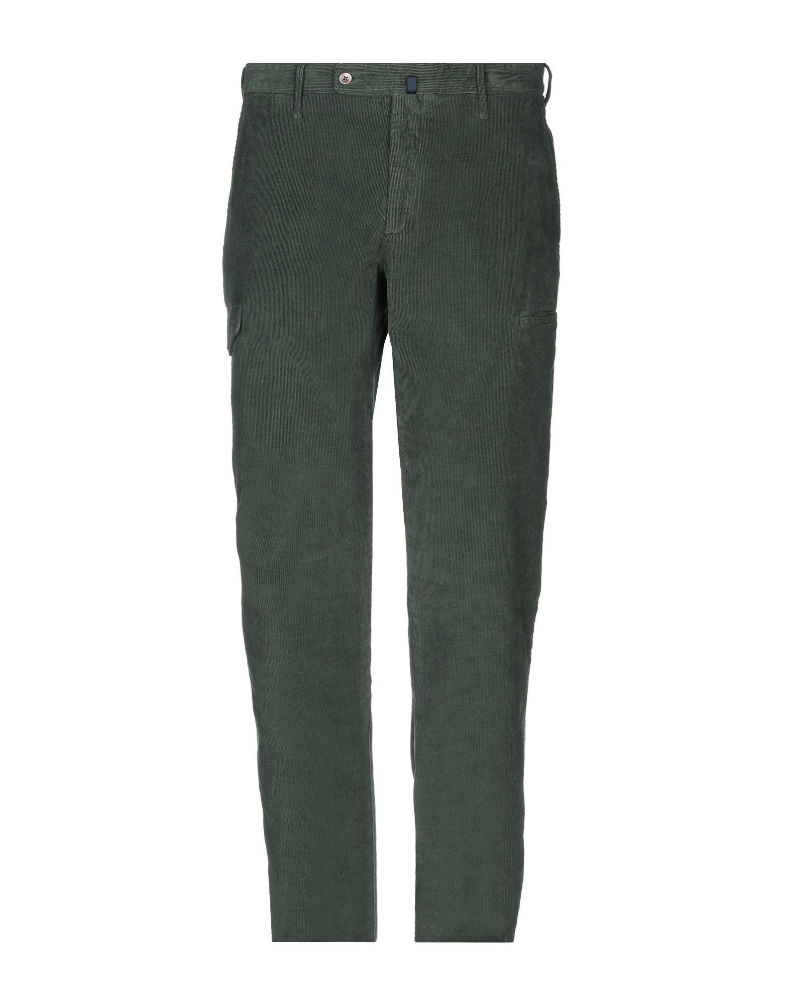 купить брюки утепленные женские