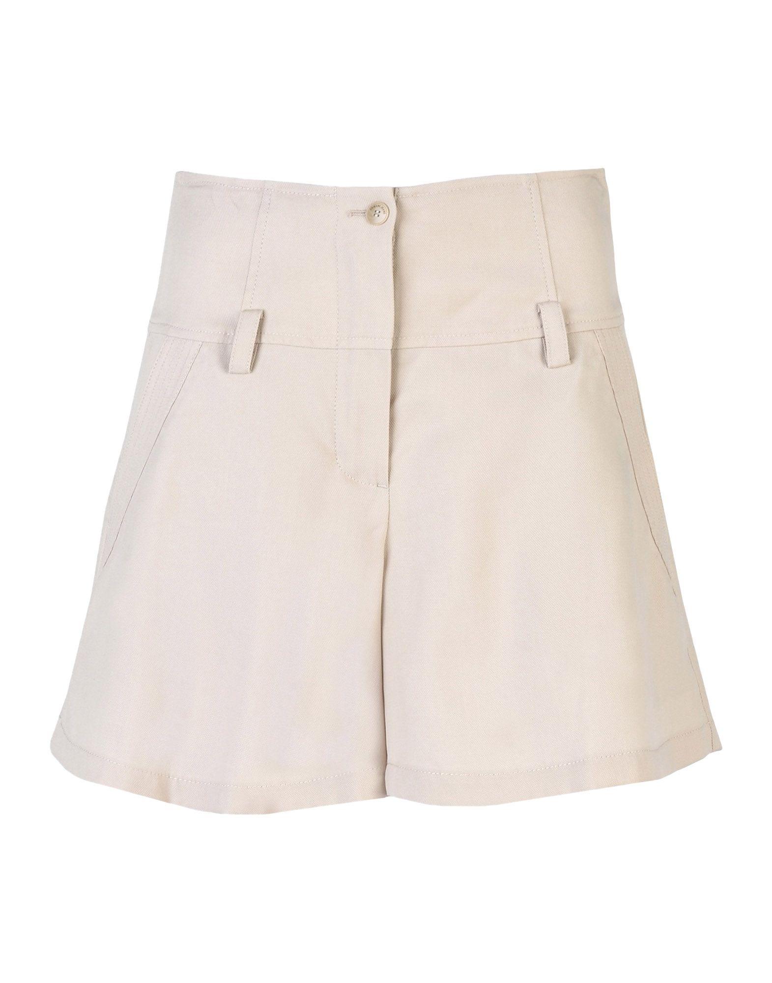 ARMANI JEANS Повседневные шорты armani jeans шорты женские
