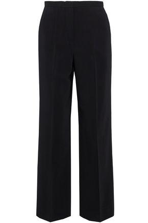 ROSETTA GETTY Cady wide-leg pants