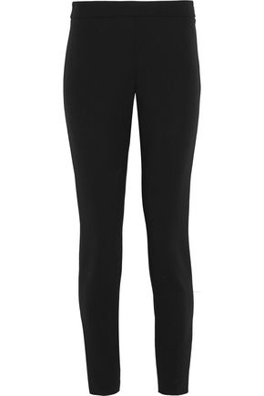 PROENZA SCHOULER Stretch-wool tapered pants