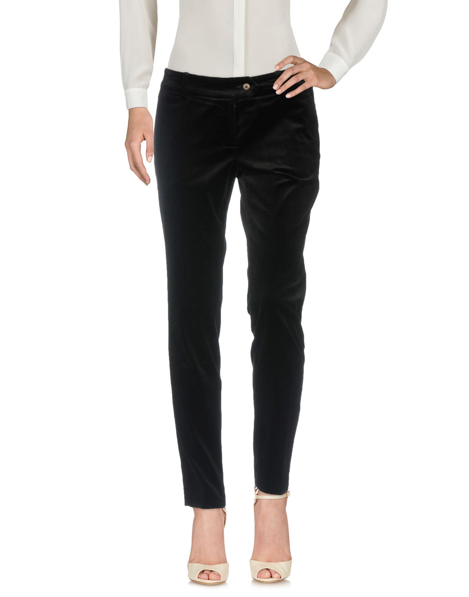 THE BLACK BIRD Повседневные брюки футболка классическая printio the black keys