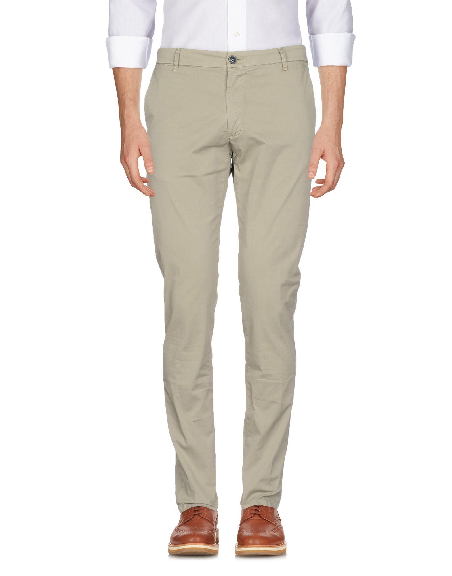 WOOL 172 Повседневные брюки 19 70 genuine wear повседневные брюки