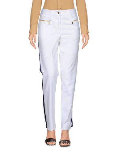 MICHEL KLEIN Pantalon femme
