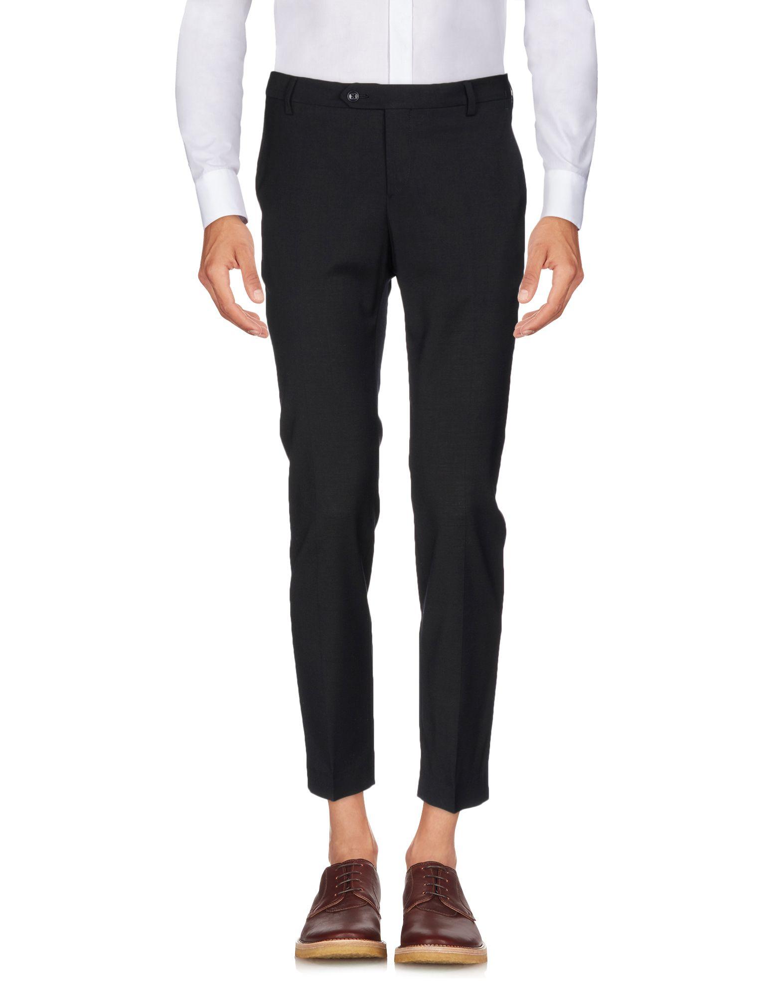MICHAEL COAL Повседневные брюки 19 70 genuine wear повседневные брюки