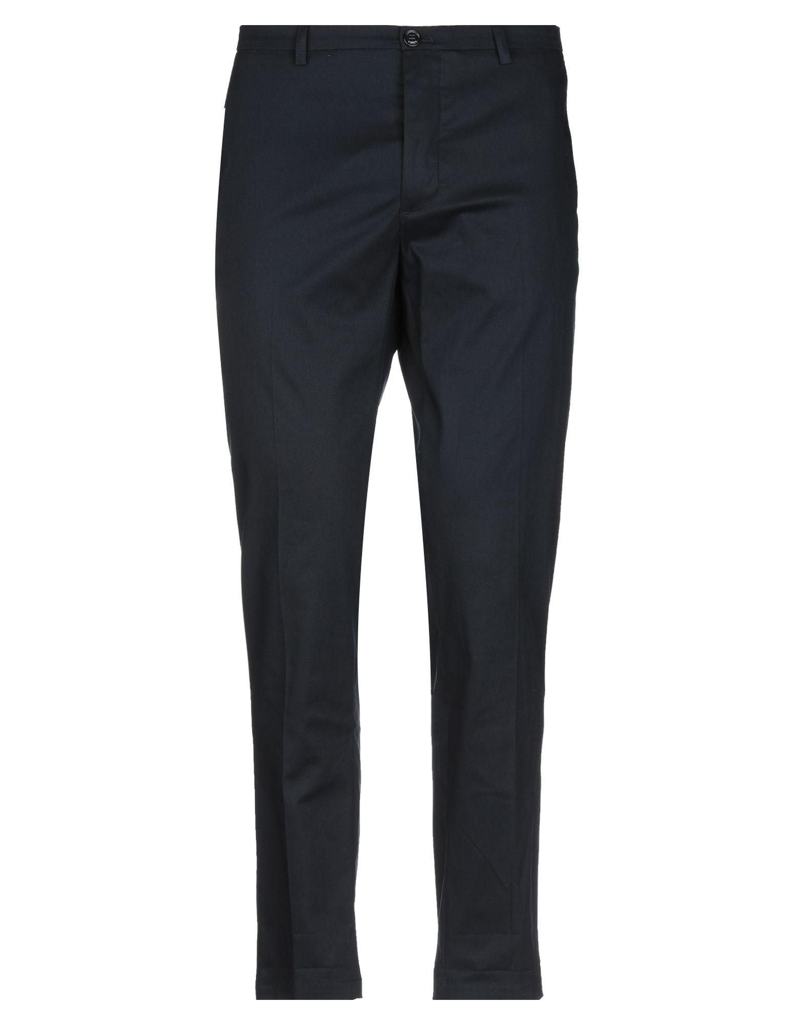 OBVIOUS BASIC Повседневные брюки костюм ширли gt basic