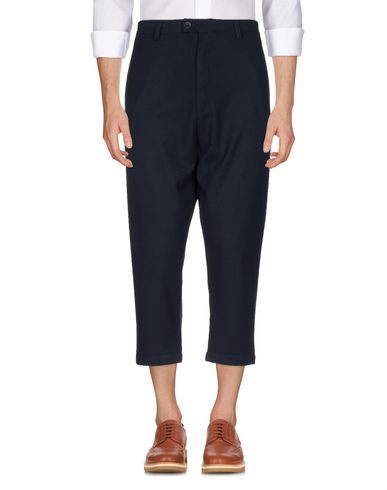 Повседневные брюки от CHOICE NICOLA PELINGA