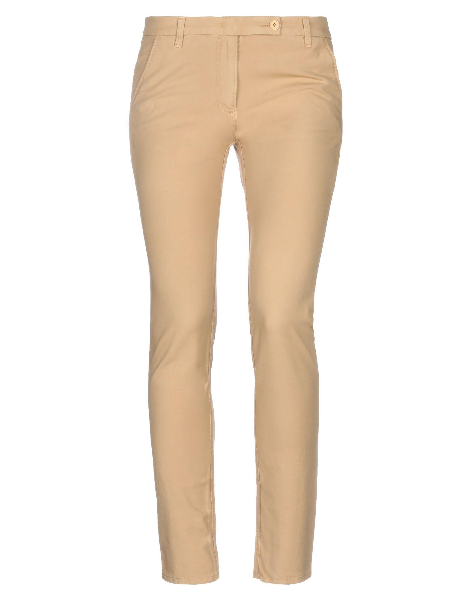 INCOTEX Повседневные брюки цена 2017
