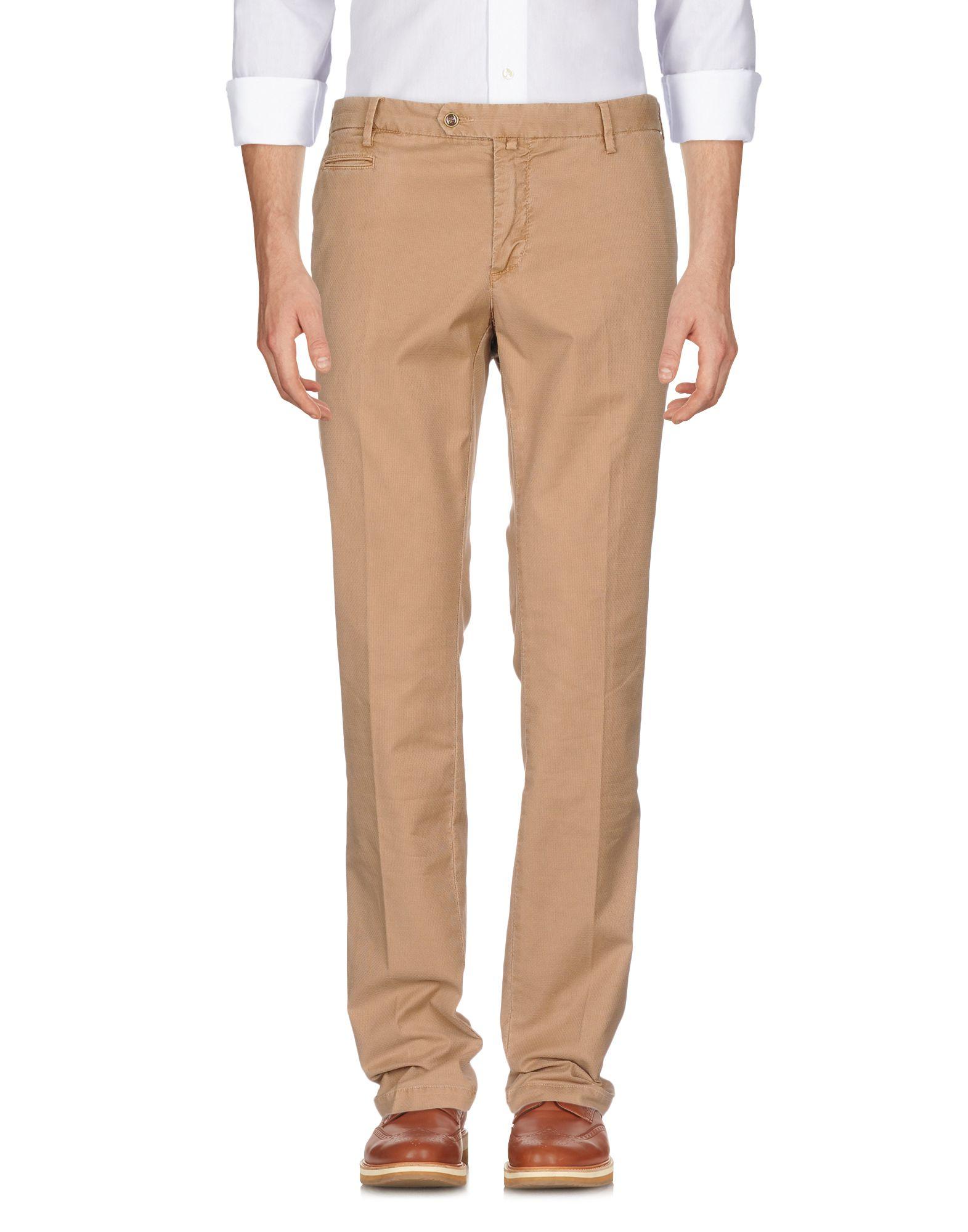 COCHRANE Повседневные брюки 19 70 genuine wear повседневные брюки