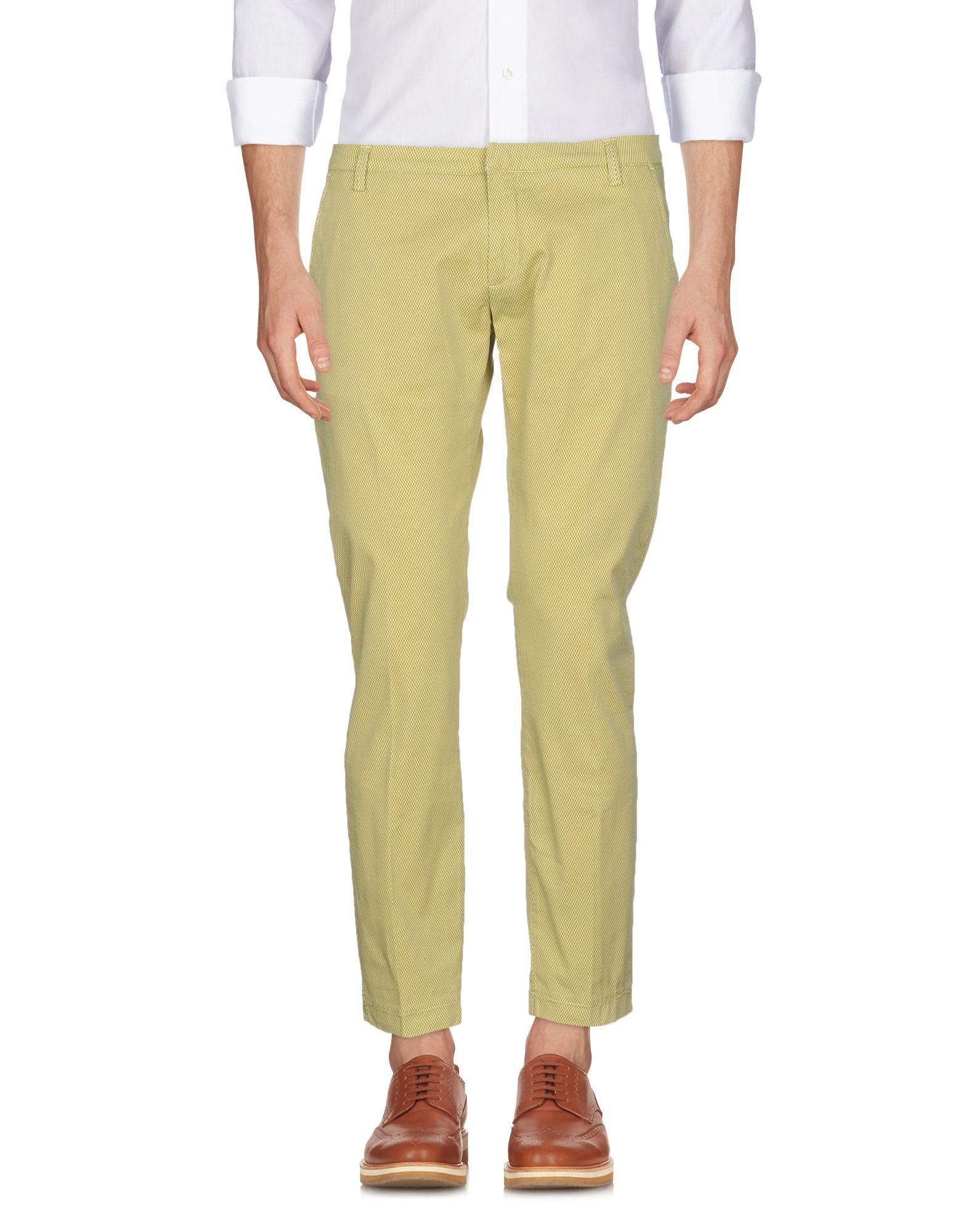 MASSIMO BRUNELLI Повседневные брюки 19 70 genuine wear повседневные брюки