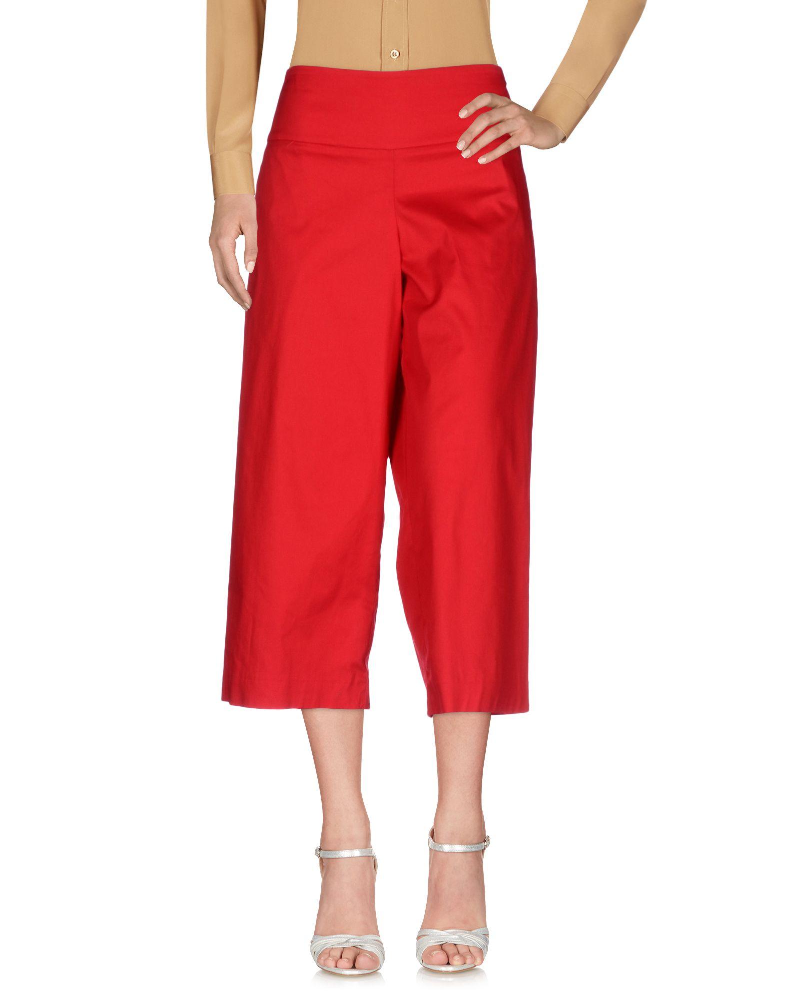 мужские брюки трикотажные купить