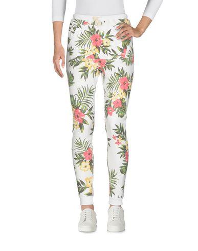 SHOESHINE Pantalon femme