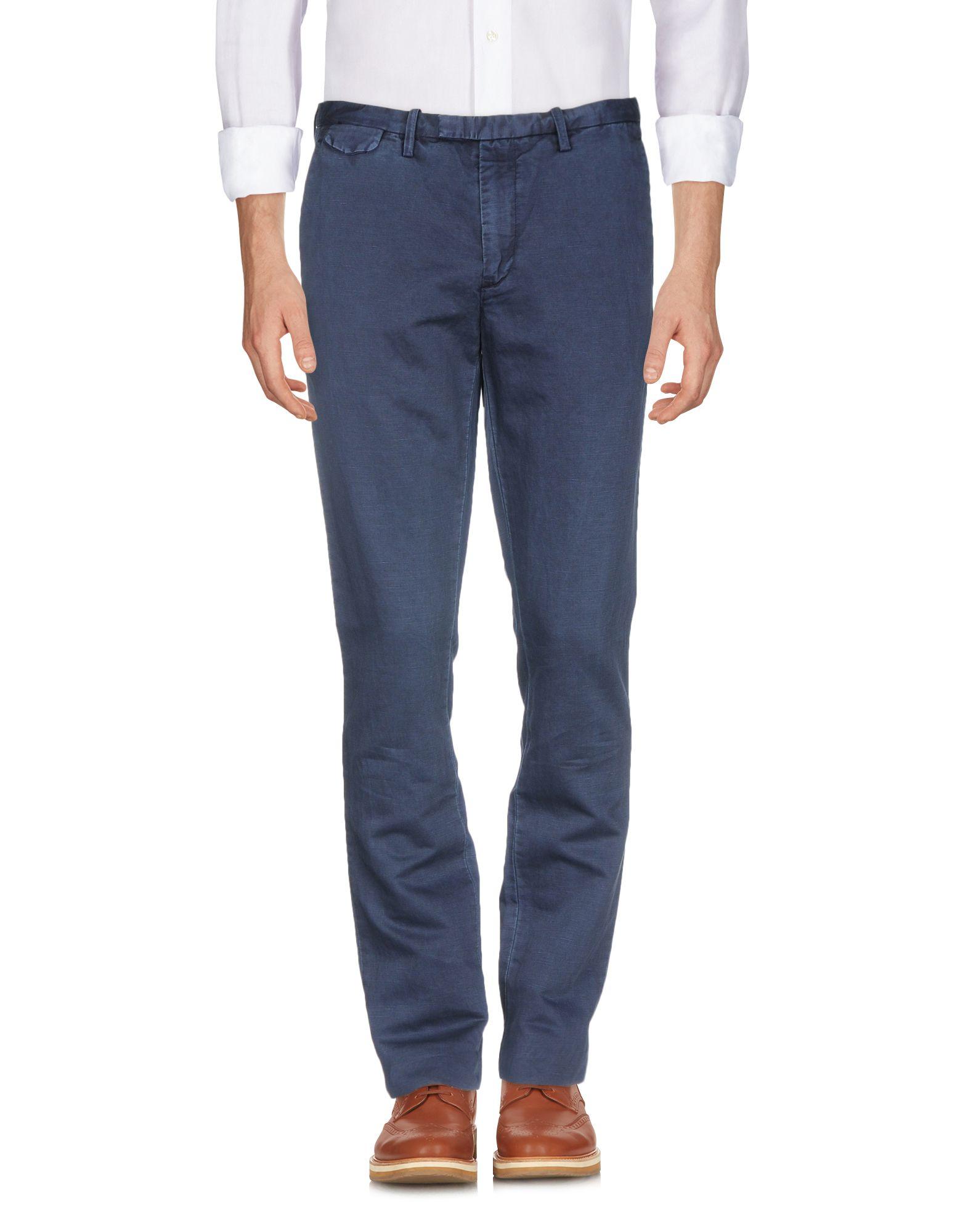 MICHAEL KORS Повседневные брюки 19 70 genuine wear повседневные брюки
