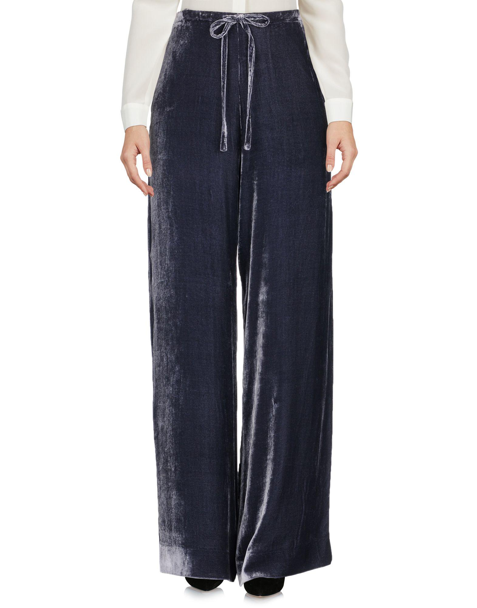 McQ Alexander McQueen Повседневные брюки mcq alexander mcqueen повседневные брюки