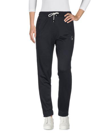 PINKO TROUSERS Casual trousers Women