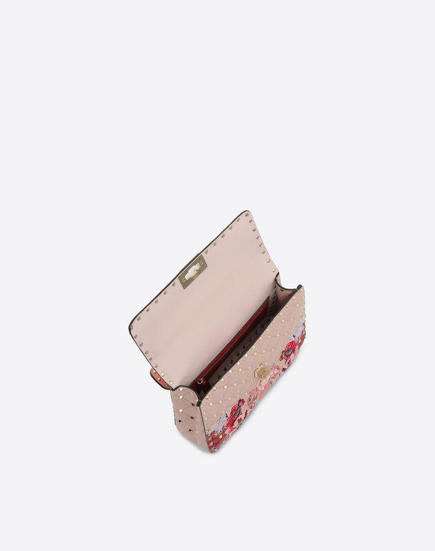 Rockstud Spike.It Medium Chain Bag